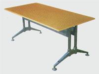 HD-2 阅览桌