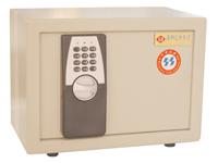 HDG-25D5 25D5保管箱