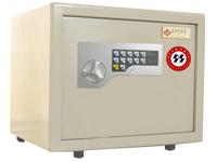 HDG-23D3 23D3保管箱