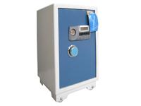 HDG-58D7 58D7保管箱
