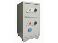 HDG-98J3S 98#双门J3S保管箱