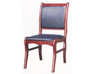 HDYZ-01 办公椅