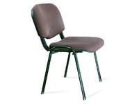 HDYZ-15 办公椅