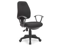 HDYZ-10 办公椅
