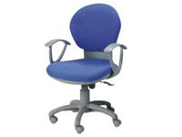 HDYZ-11 办公椅