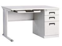 HDZ-18 单柜电脑桌