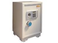 HDG-48D6 全钢保管箱