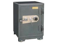 HDB-60J1 60保管箱