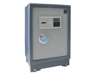 HDB-60D5 电子灌注保管箱