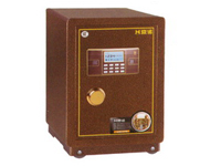 FDG-A1/D-53 全钢电子保管箱