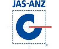 JAS-ANZ认证