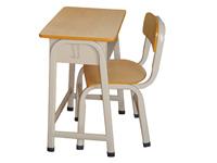 HDZ-17 课桌椅