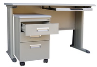 HDZ-A01 Office Desk